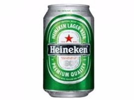 Serres Delivery Mamma`s Pizza Heineken 330ml