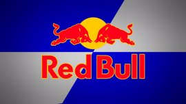 Serres Delivery Masiseto Red Bull